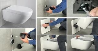这个最没存在感的设计,小户型用了卫生间能大2倍!
