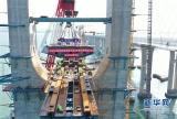 最新进展!厦门翔安大桥、福厦高铁又传好消息!