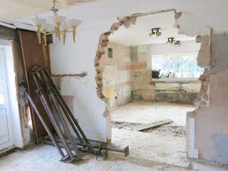干货 | 装修结束一个月,我家还是家徒四壁?!