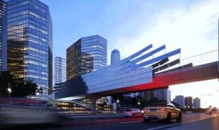 2020 国际建筑奖(IAA)中国获奖名单!