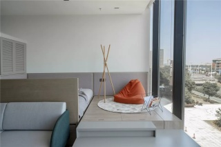 「局部精致」已成90后家装新趋势, 小户型大设计, 为喜好买单, 养娃也精致!
