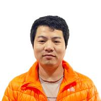 冯上胡-现场监理