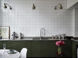 """厦门人抢先看!告别""""土味""""审美,如何将卫生间小白砖用的不像公厕?"""