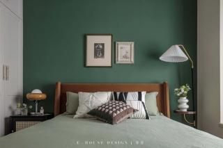 不界定风格、90%不拆不砸,将喜欢的元素和颜色混搭,厦门精装房设计颜值+收纳我全都要!