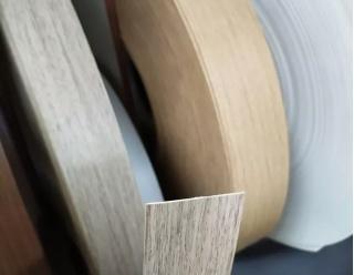 厦门定制家具的板材封边重要吗?