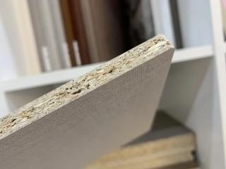 厦门板材种类太多,装修中有没推荐?